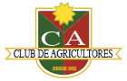 Club de Agricultores